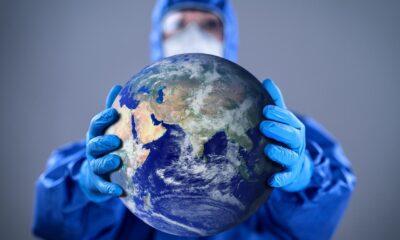 İklim değişikliğinin hastalıklar üzerinde bir etkisi var mı?