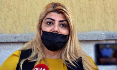 Kayserispor Başkanı Berna Gözbaşı'dan 'transfer tahtası' açıklaması