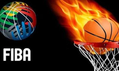 Letonya, FIBA 19 Yaş Altı Dünya Kupası'na ev sahipliği yapacak