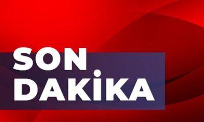 Nijeryada serbest bırakılan Türk gemiciler Abuja Büyükelçiliğinde