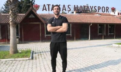 Ömer Erdoğan'dan Boupendza ve transfer açıklaması