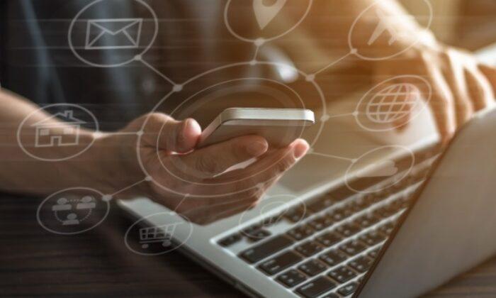 Pandemi döneminde e-ticaret dolandırıcılığına dikkat