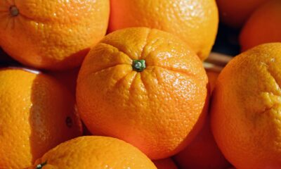 Portakalın faydaları ve zararları nelerdir? Ne işe yarar? Portakal…