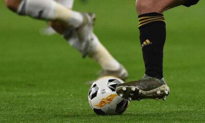 Real Sociedad-Manchester United maçı İtalya'da oynanacak