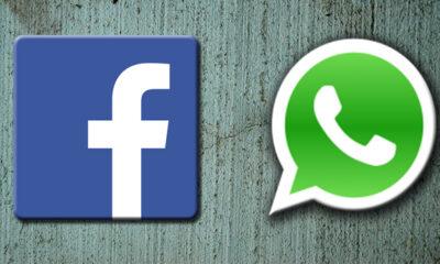 Rekabet Kurulu'ndan Facebook ve WhatsApp'a soruşturma