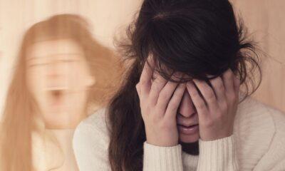 Şizofreni hastalarının kovid-19dan ölüm olasılığı 3 kat daha…
