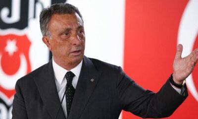 Süper Lig Kulüpler Birliği Vakfının yeni başkanı belli oldu