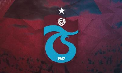 Trabzonspor'dan, Ahmet Nur Çebi'ye tebrik mesajı