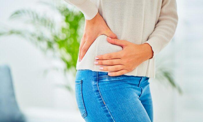 Uzmanından sağlık uyarısı: Bel ve kalça ağrısı cüzdan sendromu…
