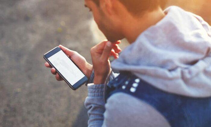 Akıllı telefon bağımlılığı uyku düzenini etkiliyor