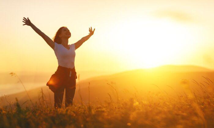 D vitamini kanser metastazını önlüyor