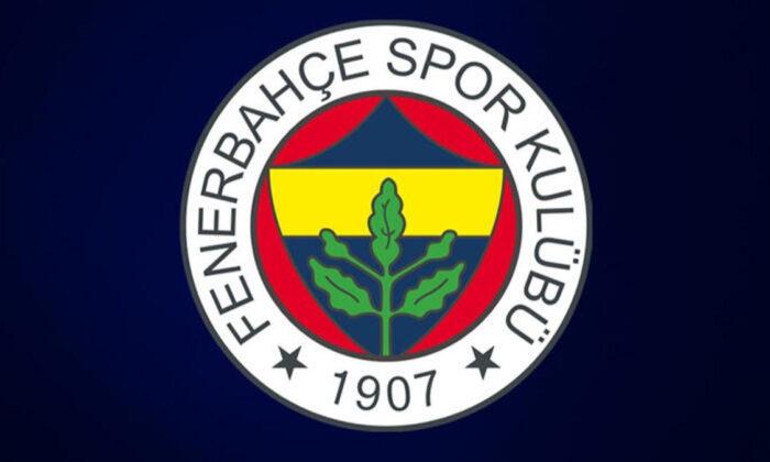Fenerbahçe'ye PFDK'dan para cezası