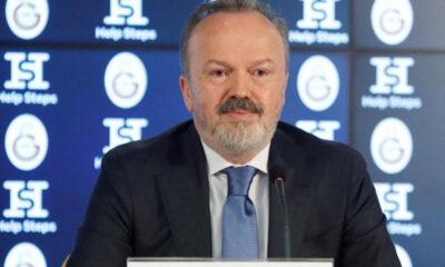 Günay: UEFA, futbolcu kulübün kölesi değil diyor