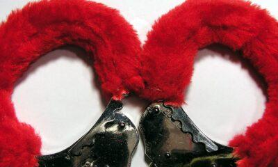 Karantina döneminin yan etkisi: Seks oyuncaklarına talep arttı