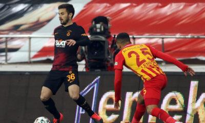 Marcelo Saracchi: Kazanmaktan başka şansımız yoktu