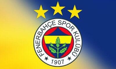 PFDK'dan Fenerbahçe'ye talimatlara aykırılık nedeniyle ceza