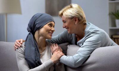 Rahim kanseri hakkında mutlaka bilinmesi gerekenler