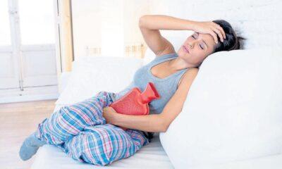 Sık görülen kadın hastalıklarından korunma yolları