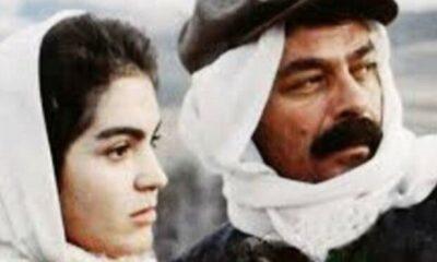 'Tatar Ramazan'ın 'Zeynep'i Esin Moralıoğlu yıllar sonra anlattı
