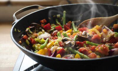 Yağ yakmanıza yardımcı olan IF diyeti nedir?