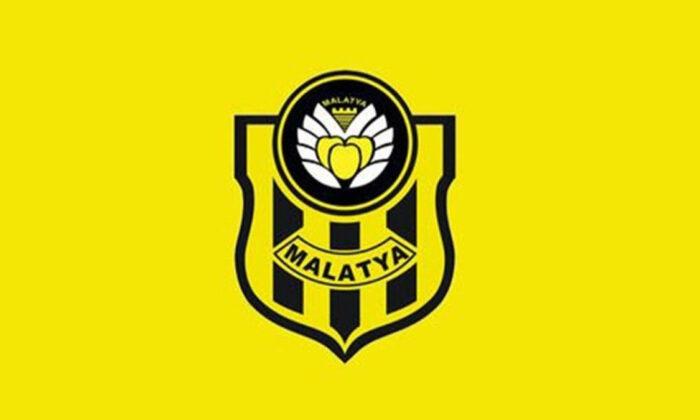 Yeni Malatyaspor'da olağan mali genel kurul toplantısının yapılacağı tarih belli oldu