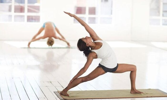 Aktif ve düzenli spor alışkanlığının faydaları