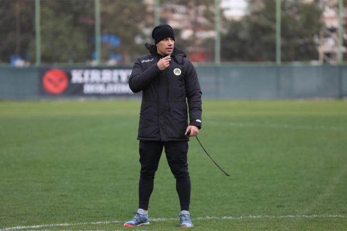 Alanyaspor, Galatasaray'ı ağırlayacak