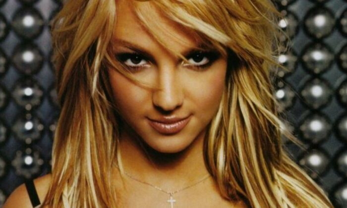 Britney Spears'ın servetine babası ortak oldu