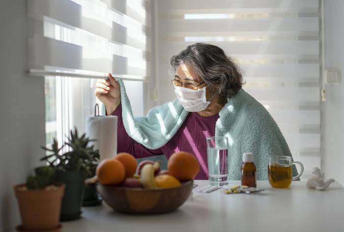Corona virüsü engelleyen bir gıda var mı?
