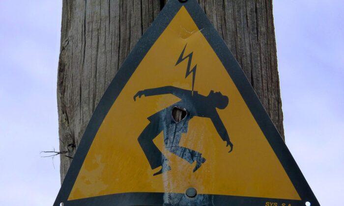 Elektrik çarpmasına ilk yardım nasıl yapılır? Elektrik çarpmasına…