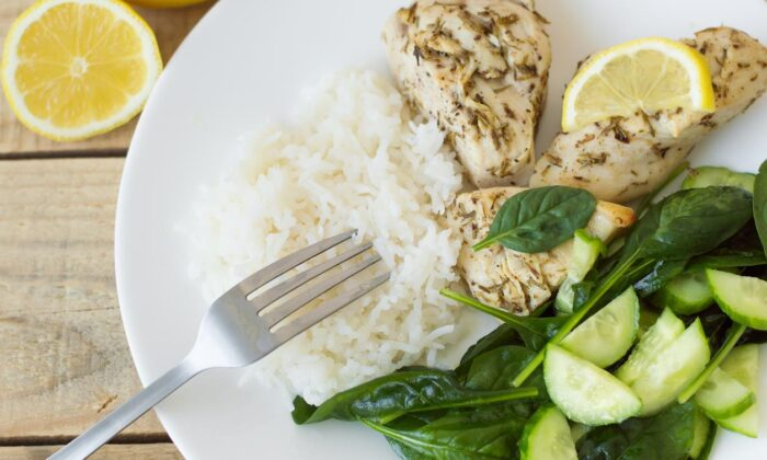 Eliminasyon diyeti nedir? Eliminasyon diyeti nasıl yapılır?