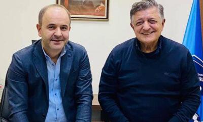 Erzurumspor'a 11 sezonda 17 teknik direktör