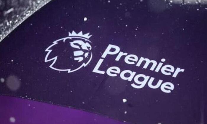 İngiltere Premier Lig'de ilk kez koronavirüs testleri pozitif çıkmadı