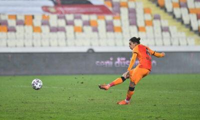 İtalyan takımları Taylan Antalyalı'nın peşinde