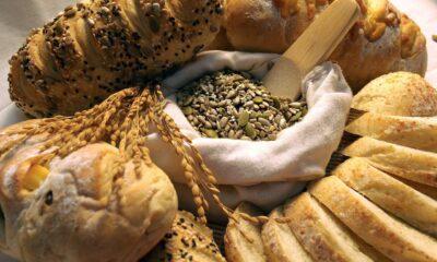 Karbonhidrat nedir, ne işe yarar? Karbonhidrat hangi besinlerde,…