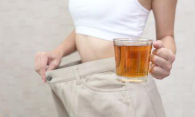 Kilo verdiriyor! Sabahları kahve mi, çay mı tüketilmeli?