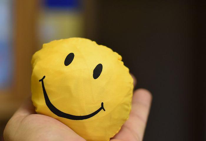 Negatif düşünceyi önlemenin ve pozitif kalmanın 9 yolu