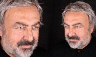 Oyuncu Kaya Akarsu hayatını kaybetti