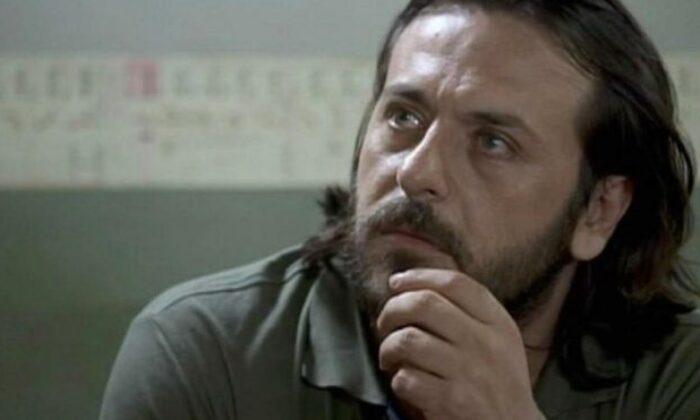 Oyuncu Luran Ahmeti corona virüsü nedeniyle hayatını kaybetti