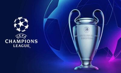 Şampiyonlar Ligi'nden men ediliyorlar! Real Madrid, Chelsea ve Manchester City