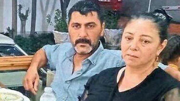 15 yıl birlikte yaşadığı kadını miras nedeniyle öldürmüş