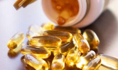 Vitamin kullananlara uyarı: Doktorunuz önermeden almayın
