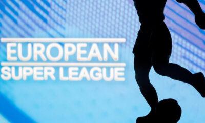 3 kulüp Avrupa Süper Ligi'nden vazgeçmiyor