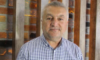 Boupendza ve Diouf satılacak mı? Hatayspor'dan açıklama geldi