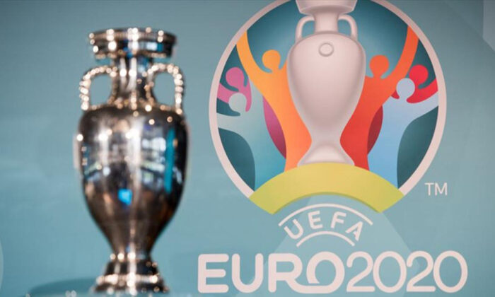 EURO 2020'de kadrodaki oyuncu sayısına koronavirüs ayarı!