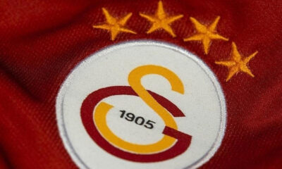 Galatasaray'da 3 futbolcu koronavirüse yakalandı