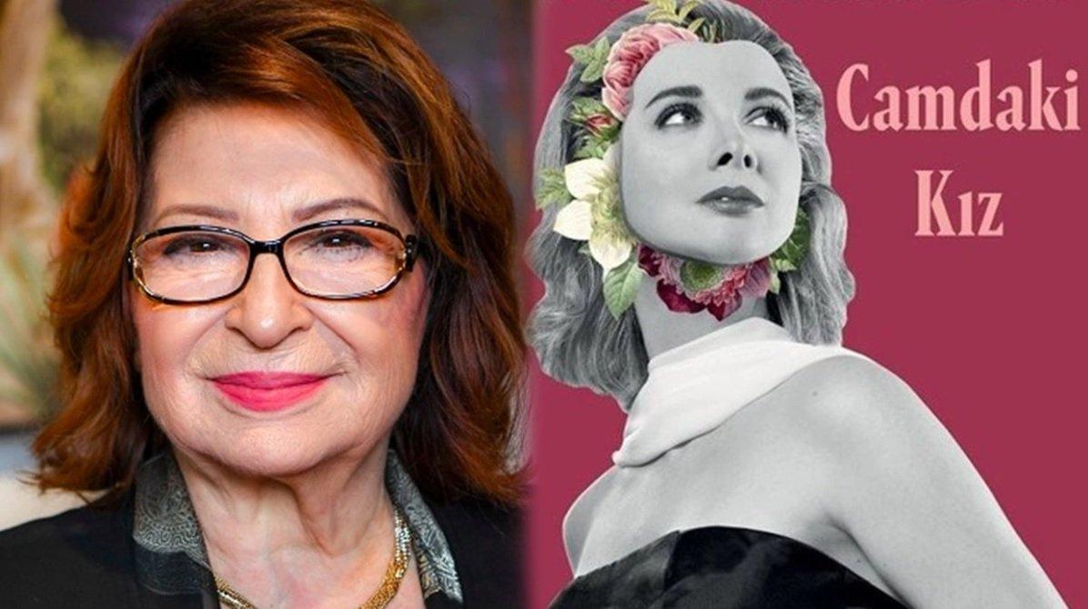 Gülseren Budayıcıoğlu'na 'bekaret kontrolü' tepkisi