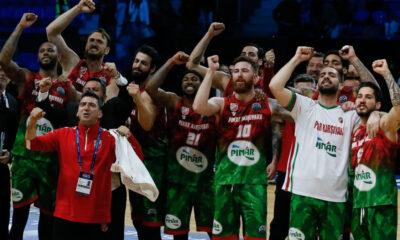 Karşıyaka – Burgos Şampiyonlar Ligi finali ne zaman, saat kaçta, hangi kanalda?