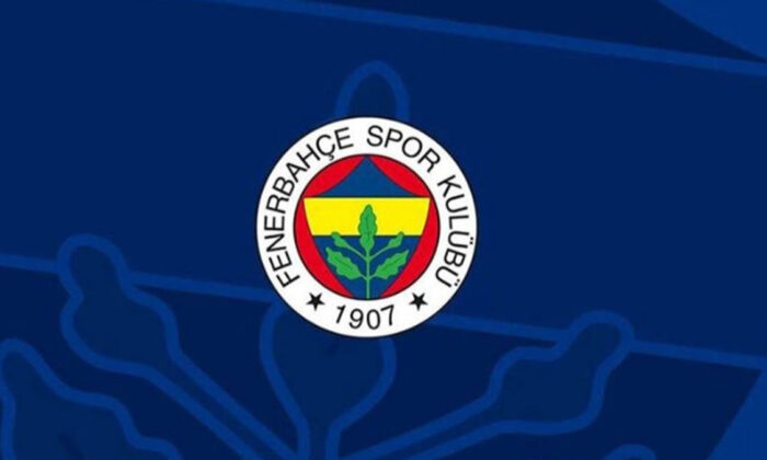 Tutku Burcu Yüzgenç Fenerbahçe'de